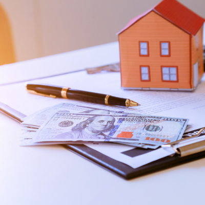 Does Student Loan Debt Make It Harder to Buy a House?