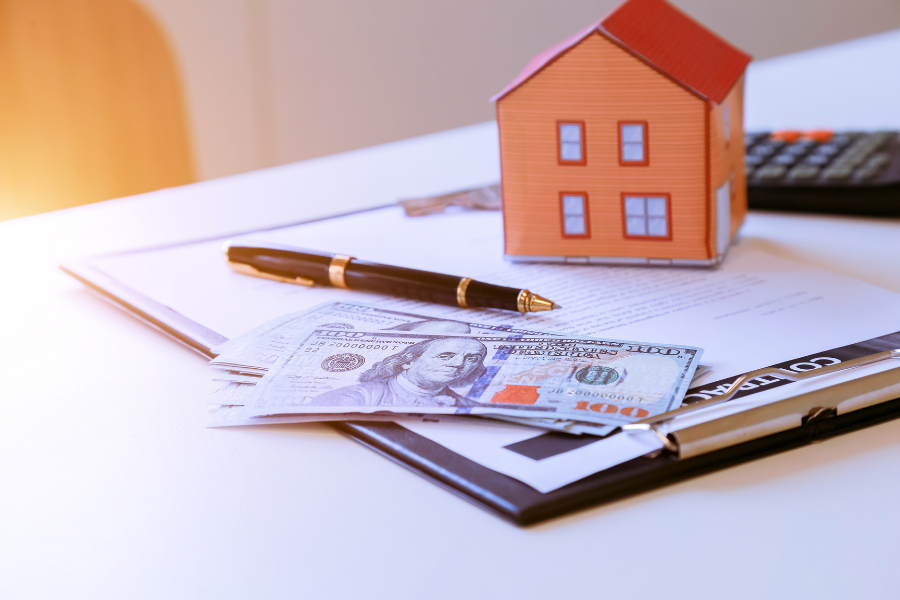 student loan debt makes it harder to buy a home
