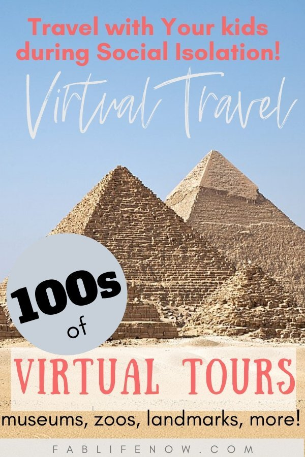 virtual travel pin 1