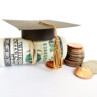 What to Expect with your Student Loans and The Department of Education
