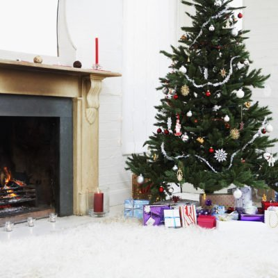 11 Easy Steps to Prepare for Christmas and Stay out of Debt