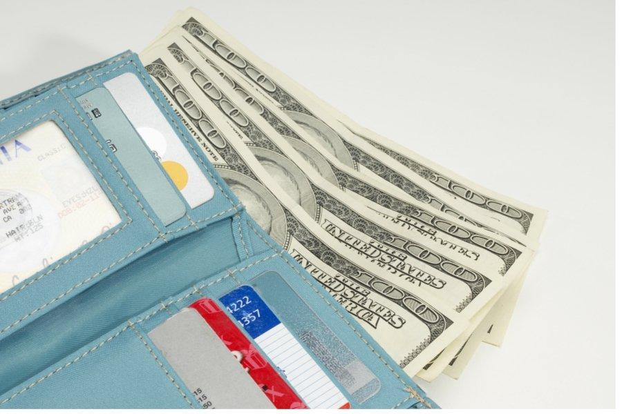 money mistake scarcity belief