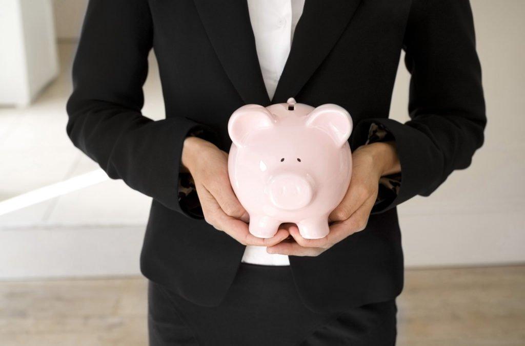 singles saving for retirement