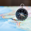navigation for your financial roadmap