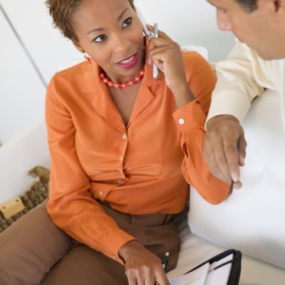How to Raise Your Credit Score: 3 Top Ways